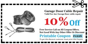 Garage-door-Cable-coupon
