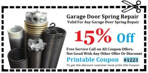 Garage-door-spring-repair-coupon