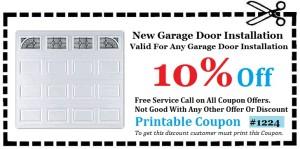 Garage.door